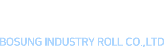 YOUR BEST BUSINESS PARTNER 고무로라/실리콘NBR/EPDM/부틸/불소/NR/RHANVOZLD WPWH WJSANSDJQCP